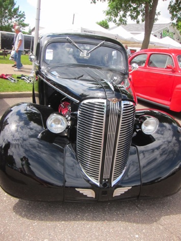 37 Chrysler